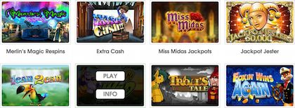 Coinfalls Casino Slots-compressed