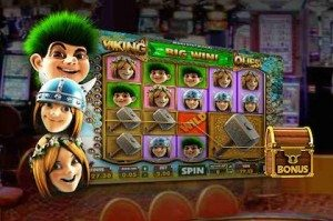 Slots Pay by Phone Bill | Top Real £££ Casino Promos