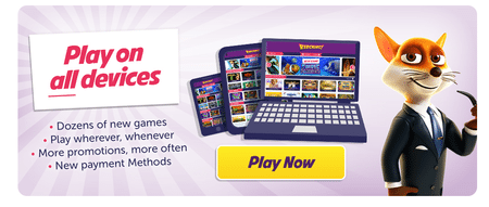 Slots Pay By Phone