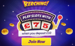 New £10 Bonus if you're Sure you Want to Play at Winneroo