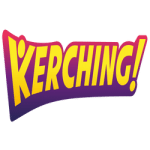 Kerching Casino | UK Deposit Bonus 100% 2nd Deposit £250!