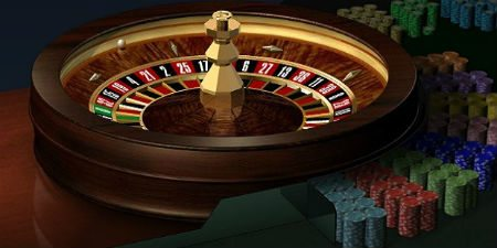 Good Roulette Gaming Experience