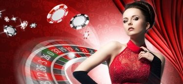 Fraud Free Roulette
