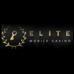 Elite Mobile Casino Promo Code
