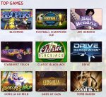 Lucks Mobile Casino Bonus Spins | Win FREE CASH Online!