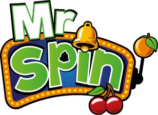 Mr Spin Casino Tulo | Amazing £ 5 bonus
