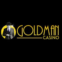 Goldman Casino | Exciting £1,000 Welcome Bonus | Keep Winnings