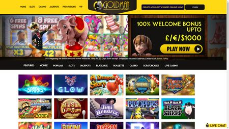 real money slots deposit bonus