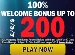 casino minimum deposit 1 euro ideal
