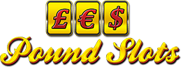 Pound Slot Casino telefonoa, Play Your Favorite Games Txartela edo telefonoa Bill kreditua!