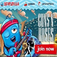 spinzilla casino free spins signup bonus
