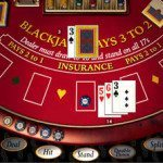 No Deposit Mobile Casino Games | PocketWin ® | Phone Slots Free Bonus