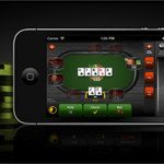 Mobile Casino No Deposit Required | Juicy Pocket Fruity!