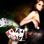 The Phone Casino & Roulette SMS Bill | LadyLucks £20 FREE!