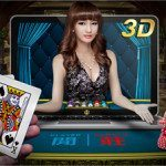 Online Mobile Casino | Pocket Fruity ® | Free Phone Slots £££