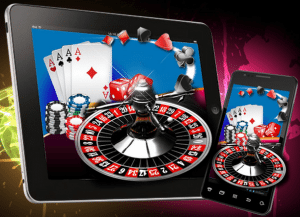 The #1 Phone Deposit Mobile Casino Free Bonuses | SMS! £€£