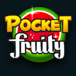 Mobile Blackjack No Deposit Required | Get a Pot of Money | £5 Free!