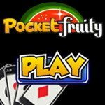 Scratch Cards Free Online | All the Rules of Playing | £5 Free!
