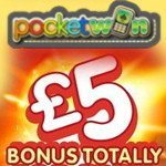 Mobile Poker Game | Favorite Poker Games | £5 Free!