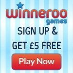 Online Baccarat Real Money | Unlimited Entertainment | £5 Free!