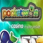 mobiele Casino