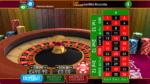 PocketWin Roulette