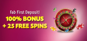 real money casino deposit bonus
