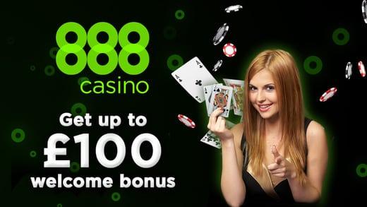 Free Casino Online Mobile