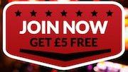 phone casino free signup