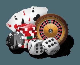 Επιλογές καζίνο Tombola Arcade