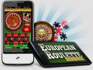 Euro Slots at Pocket Fruity Casino