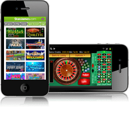 Pocket Win and Bonuses Online