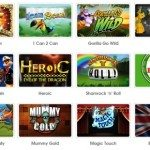 Online Casino Gambling | Winning Tips Every Player Should Know