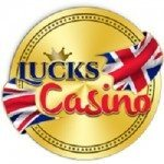 Casino Games On Mobile Bill | Lucks Casino | Grab £5 Free Bonus