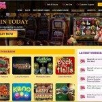 Best Free Mobile Slots Deals | Win Real Money | Play Top Games