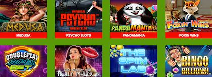 slot fruity real money slots free spins
