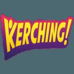 Kerching-logos