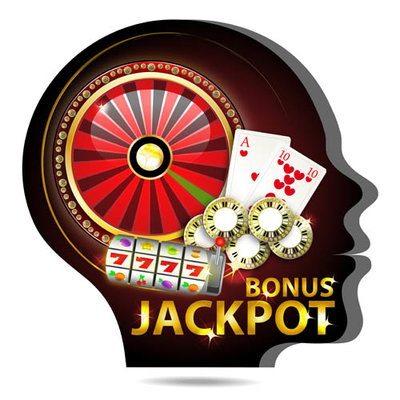 Bonus Slots Online