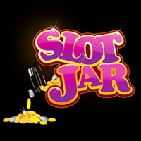 slot jar pay by phone deposit casino sms