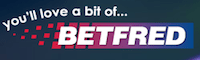 Betfred Casino £200 Deposit Match -  FREE Online Slots Welcome Bonus!