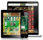 PocketWin Login Casino App