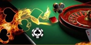 online casino directory - top UK sites