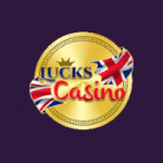 All Slots £5 Free | Enjoy 10% Cash Back | Lucks Casino