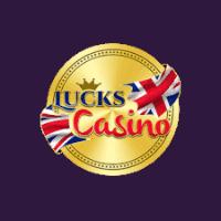 All Slots £5 Free