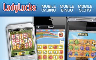 Free £20 Online Slots