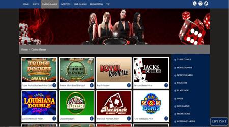Mobile Slots Free Bonus Online
