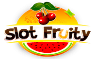 Slot Fruity - Bästa Phone & Online Casino!