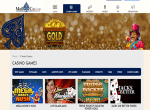 Mail Casino Online Slot Games