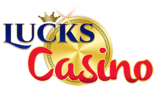 Lucks Casino Free Credit & Pay yi Bill mfono