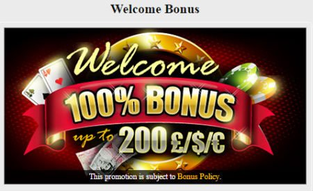 Mail Casino Slots Online Bonus